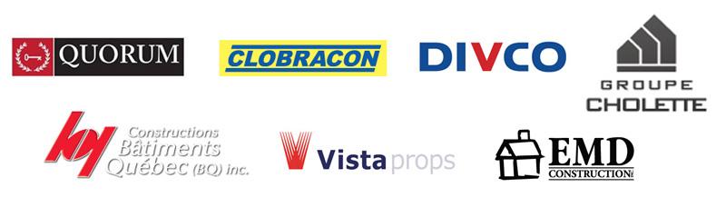 logo-clients-entreprises-prestige-construction